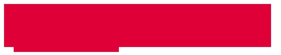Logo Vilarenc Aqua